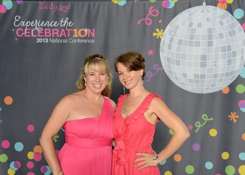 NC '13 Awards - A2 - II-387_46111.jpg