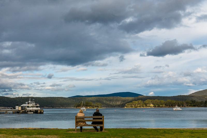 Tasmania-30.jpg