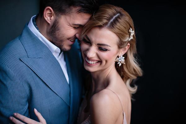 Weddings In Croatia - 2020 Academy