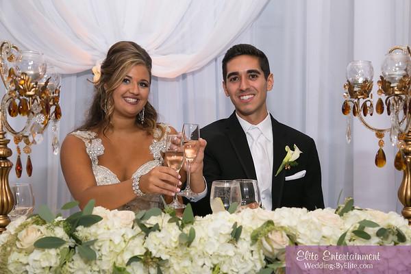 9.18.15 Koski Wedding Proofs_SG