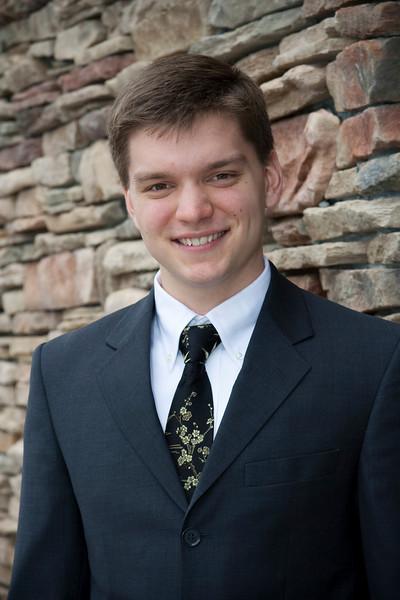 Elder James Benson-26.jpg