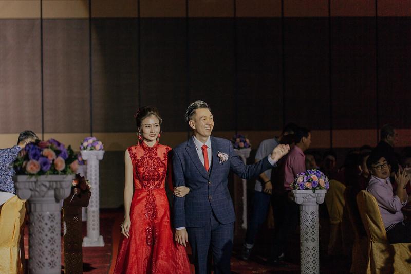 Choon Hon & Soofrine Banquet-296.jpg
