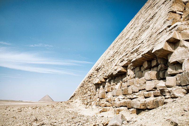 saqqara_unas_tomb_serapeum_dahshur_red_bent_pyramid_20130220_5684.jpg