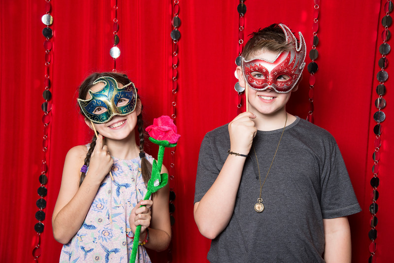 photo booth by Click Happy Productions-119.jpg