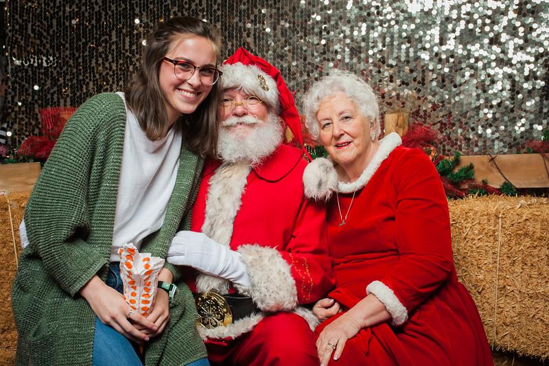 Christmas Roundup 2018-165.jpg