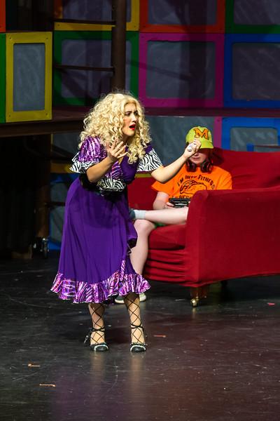 Matilda - Chap Theater 2020-646.jpg