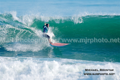 MONTAUK SURF, LISA M 09.24.17