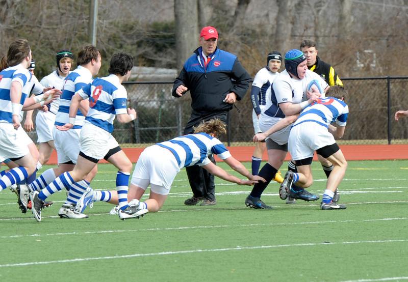 rugbyjamboree_033.JPG