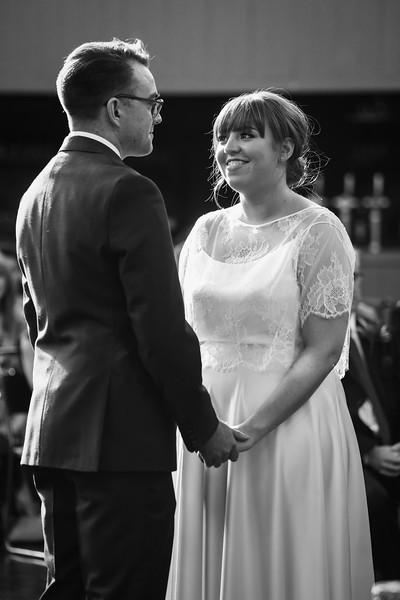 Mannion Wedding - 640.jpg