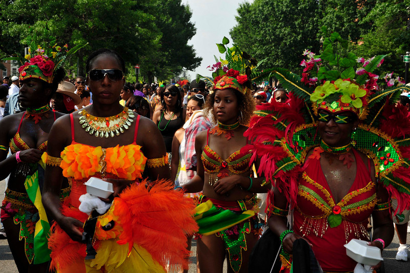 DC Carnival 2010 (146).jpg