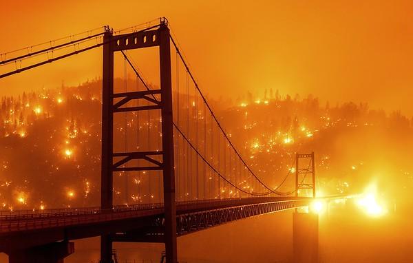 wildfires-nat-100520