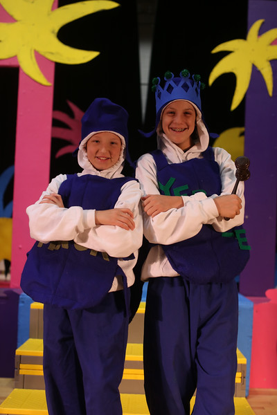 AFTPhotography_2016Seussical403.jpg