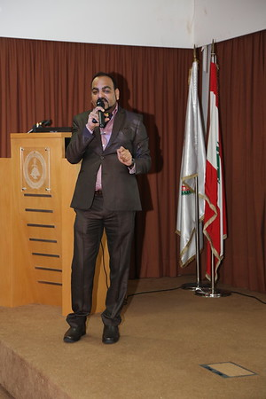 First Medical Tourism Forum Lebanon