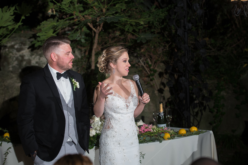 Hofman Wedding-759.jpg