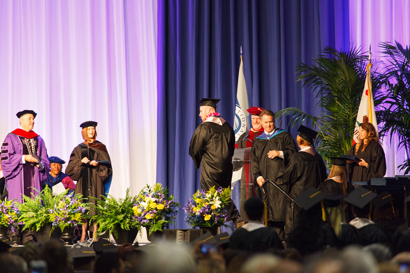 David Manning Graduation-0038.jpg