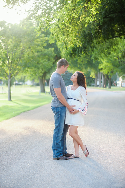 Keesee Maternity ~ 8.2014-130.jpg