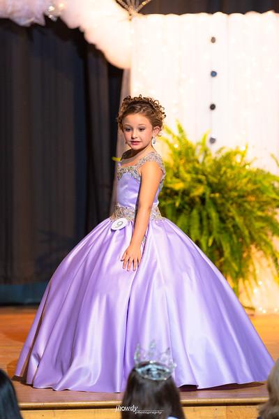 Little_Miss_180915-2317.jpg