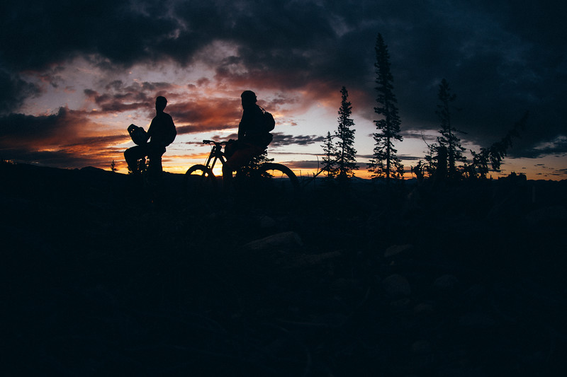 Colorado_chase and  schley_by AleDiLullo-4186.JPG