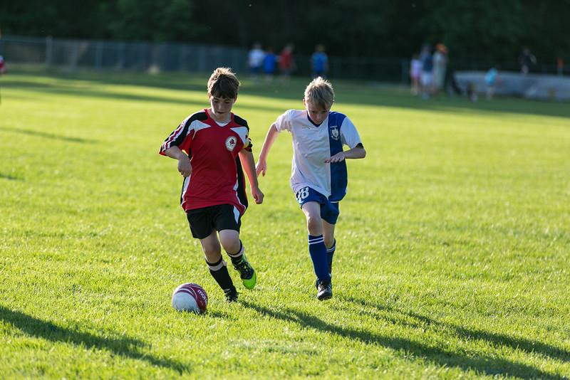 amherst_soccer_club_memorial_day_classic_2012-05-26-00510.jpg