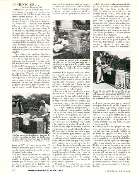 conjunto_parrilla_macetero_octubre_1963-04g.jpg