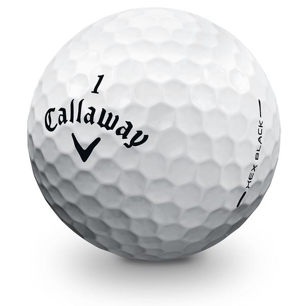 callaway_hex_black_tour_ball.jpg