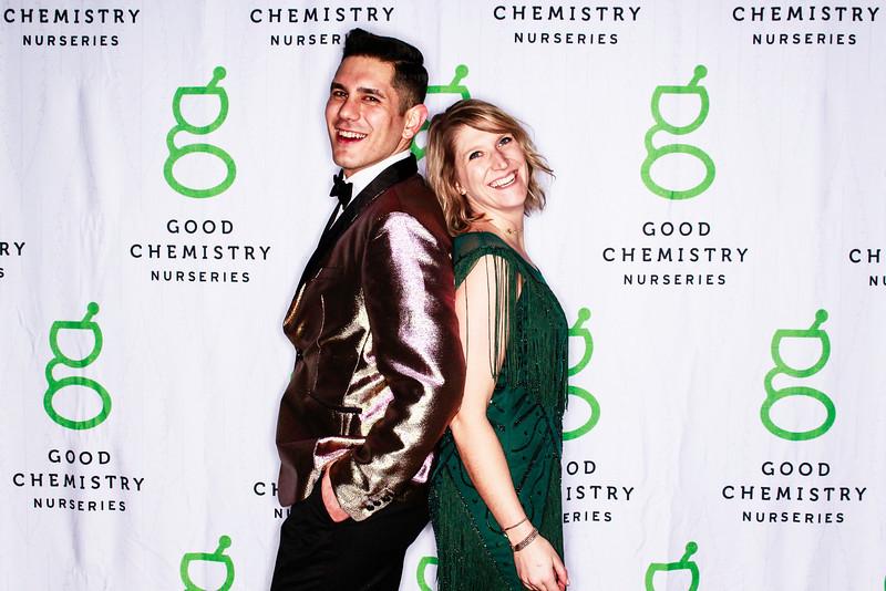 Good Chemistry Holiday Party 2019-Denver Photo Booth Rental-SocialLightPhoto.com-354.jpg
