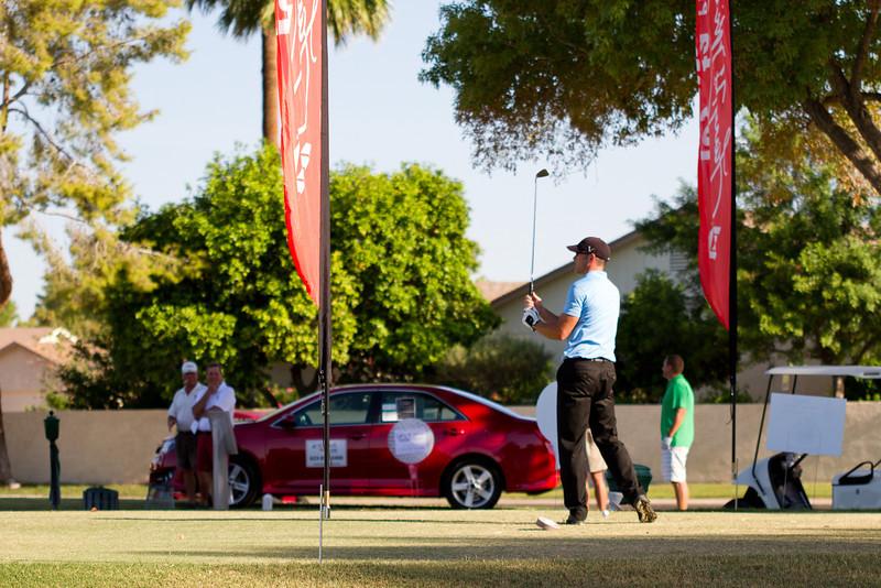 dmartinez-20120921-peo-golf-tourney-046.jpg