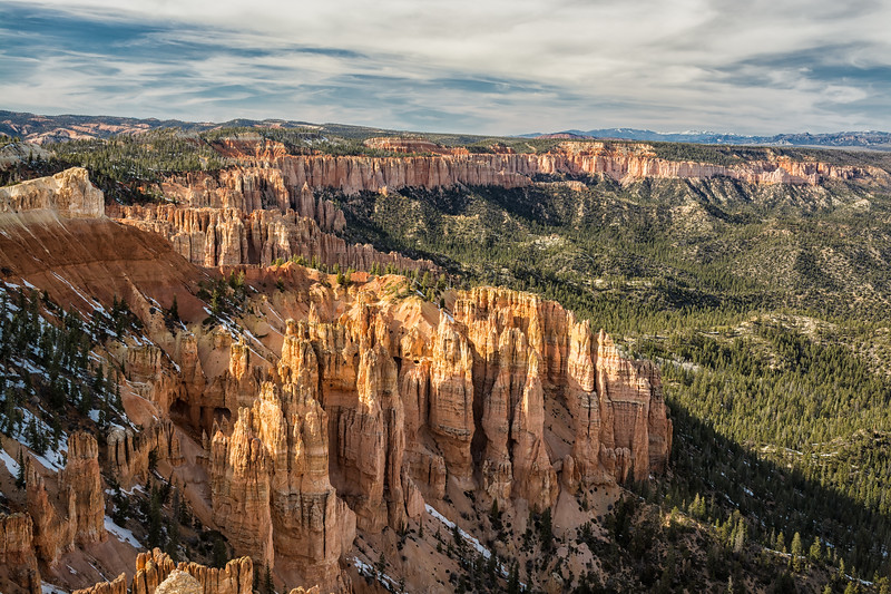 Bryce Canyon 3.2015-91-Edit.jpg