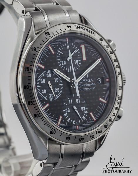 gold watch-2290.jpg