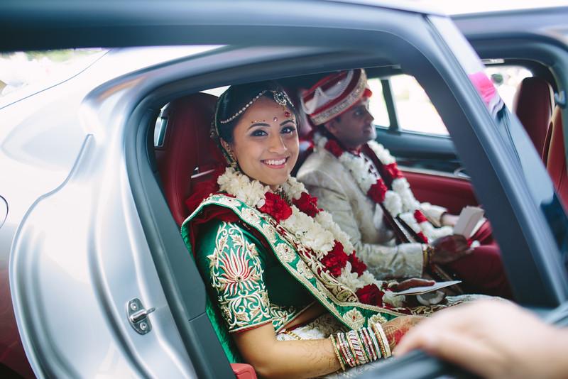 Le Cape Weddings - Robin and Virag_-440.jpg
