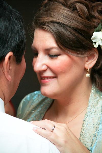 CS-Wedding-1239.jpg