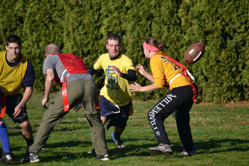 Turkey Bowl 2012 020.JPG