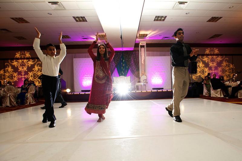 Rahim-Walima-2012-06-02114.jpg