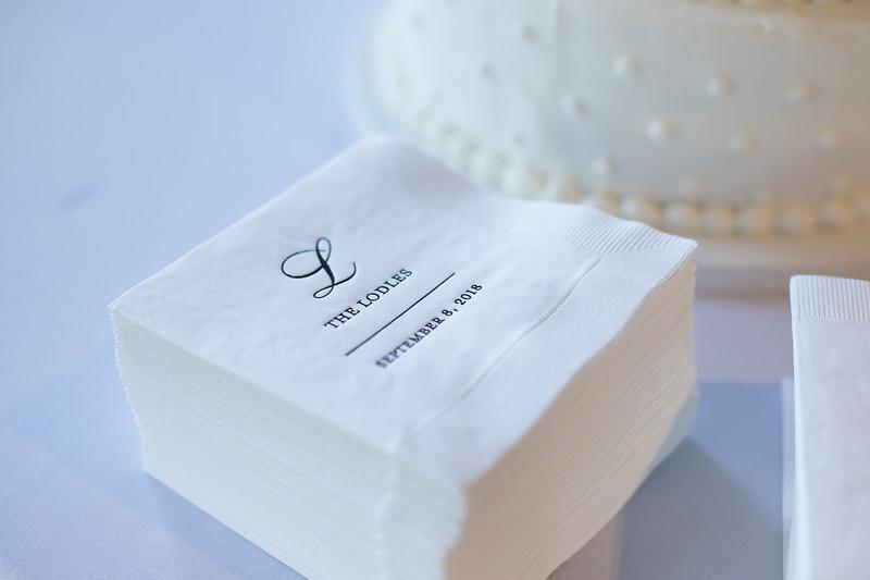 Lodle Wedding-341.jpg