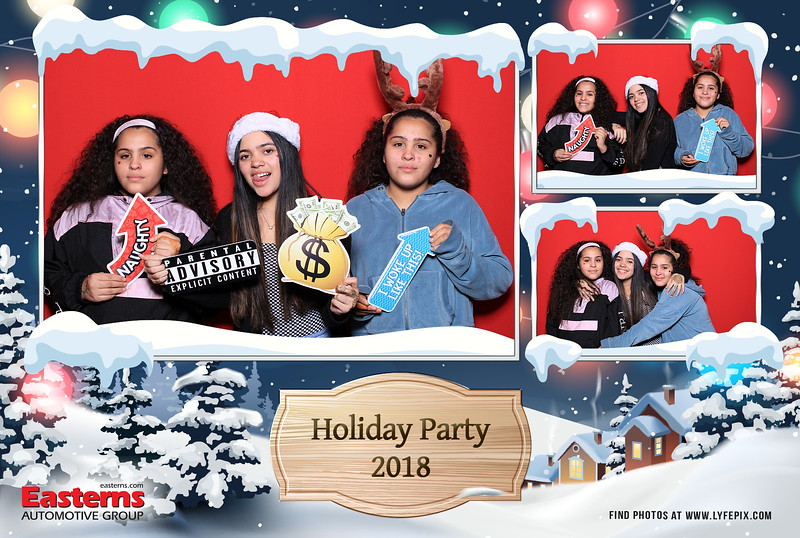 eastern-2018-holiday-party-sterling-virginia-photo-booth-221835.jpg