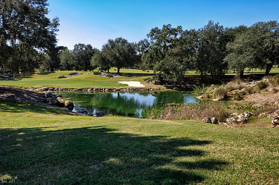 Other Florida Golf Courses