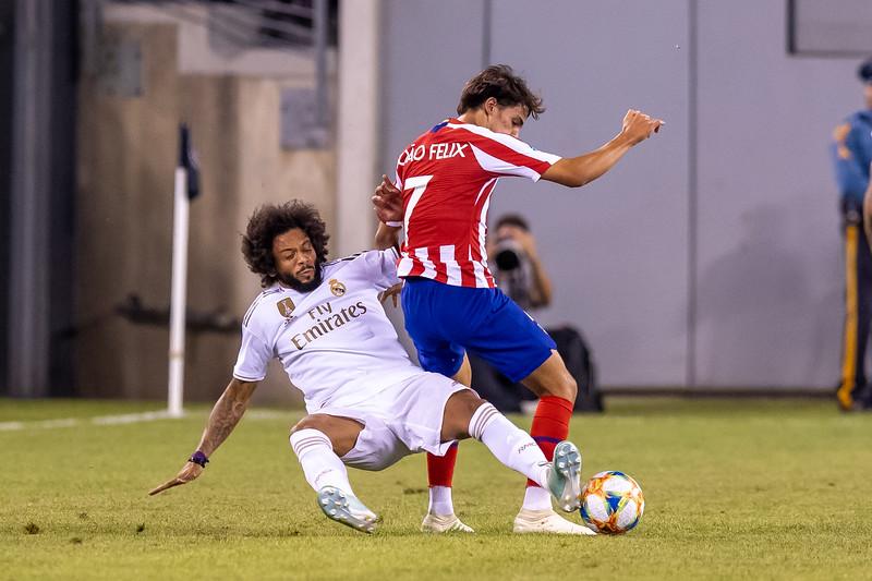 Soccer Atletico vs. Real Madrid 2950.jpg