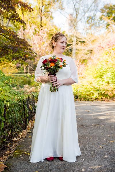 Central Park Wedding - Caitlyn & Reuben-13.jpg