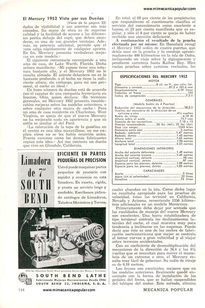 mercury_1952_visto_por_sus_duenos_septiembre_1952-06g.jpg