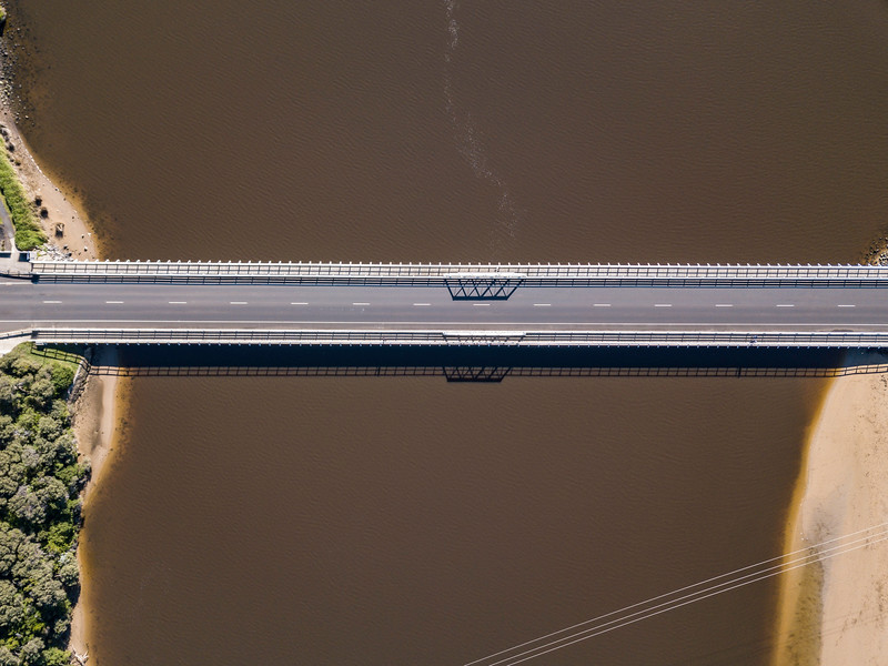 Warrnambool-JULY2018-Drone-Hopkins-River-Bridge.jpg