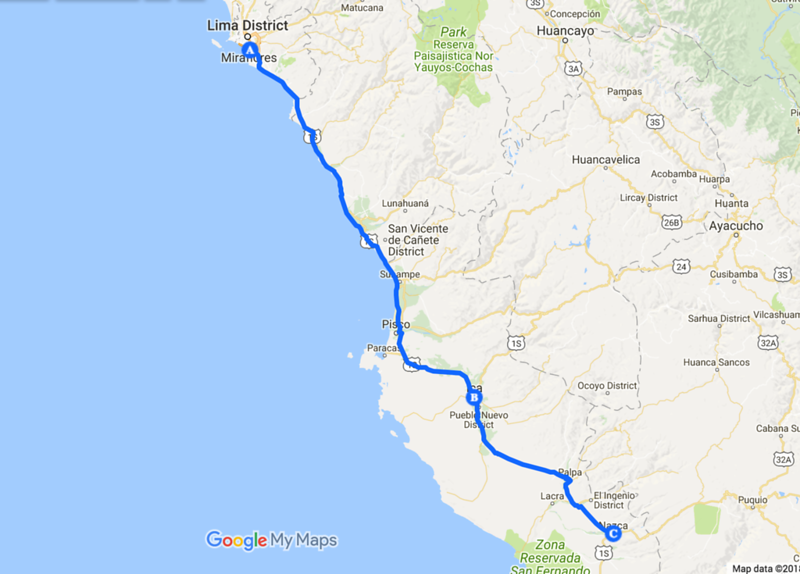 Lima to Nazca.png