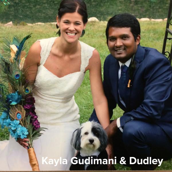 Kayla Gudimani -Dudley.jpg