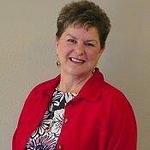 2020-08-20  TX - Barbara Hoffman Simpson