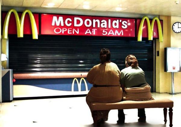 fat-mc-donalds-women.jpg