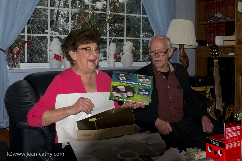 Christmas 2011 GH2- (92 of 140).jpg