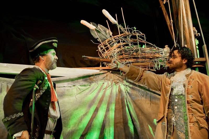 164 Tresure Island Princess Pavillions Miracle Theatre.jpg
