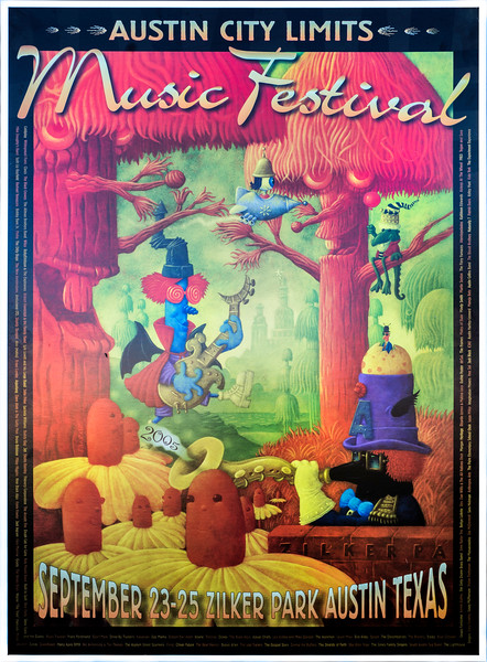 ACL Posters 6.jpg