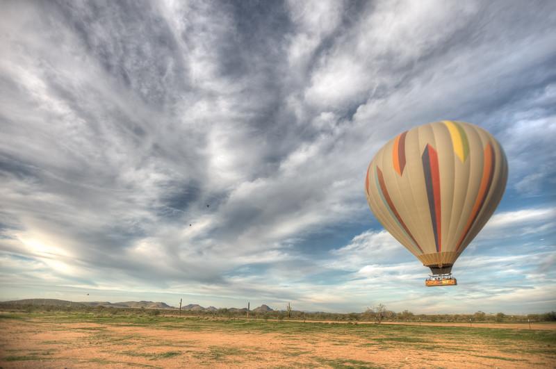 balloon-3.jpg