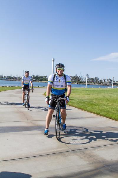 Journey For Health Tour-Long Beach-177.jpg
