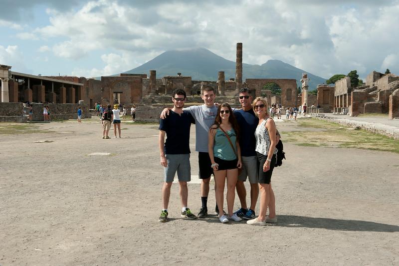 Pompeii 31.jpg